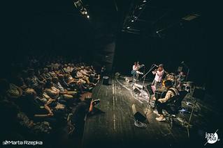 Kroke - Festiwal Singera 2017