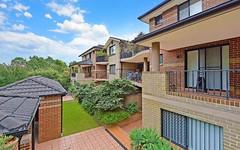 2/20-24 Muriel Street, Hornsby NSW