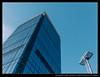 20161219-163444-GM5 (YKevin1979) Tags: hongkong 香港 panasonic lumix dmcgm5 gm5 20mm 20 f17 panasonic20mmf17 bluesky 藍天 architecture 建築 kowloonbay 九龍灣 asph