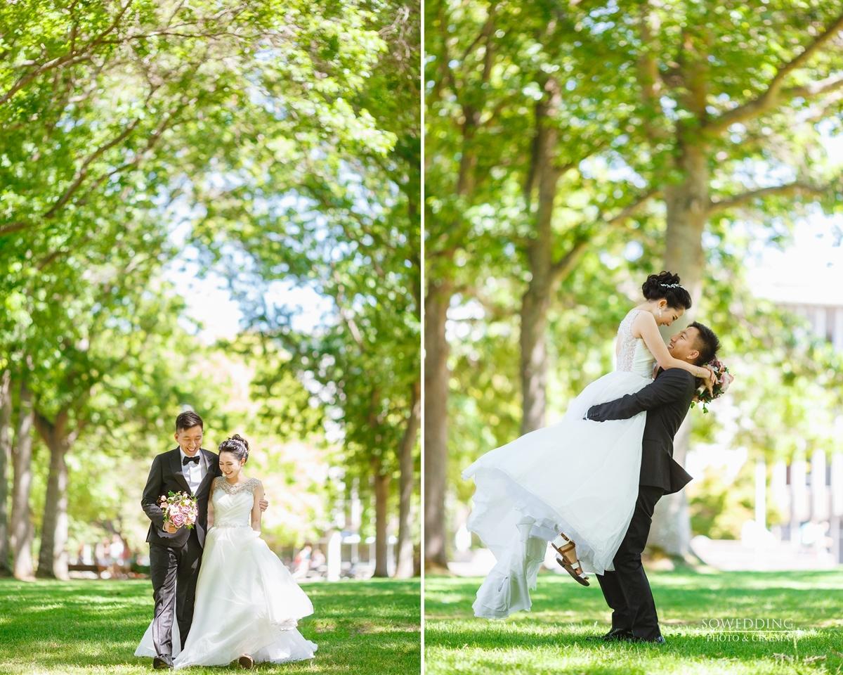 Andrea&William-Prewedding-HL-HD-0004