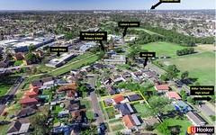 36 Romney Crescent, Miller NSW