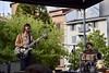 Los Bengala (Ritxifoto) Tags: losbengala bengala guitarra batería music rock