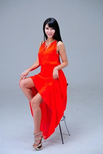 cha_sun_hwa644