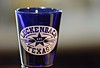 Shot Glass (ricko) Tags: glass shotglass luckenbach texas est1849