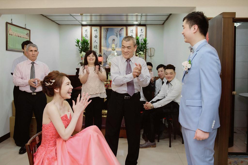 台北婚攝, 守恆婚攝, 婚禮攝影, 婚攝, 婚攝小寶團隊, 婚攝推薦, 新莊典華, 新莊典華婚宴, 新莊典華婚攝-15
