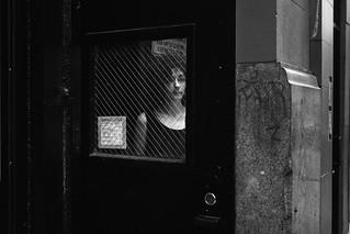 | New York, NY | 2017