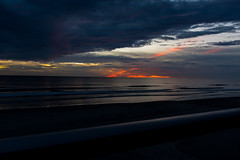 NSB Labor Day 2017-75.jpg (Rhinodad) Tags: beach sunrise 2017 newsmyrnabeach atlantic nsb clouds