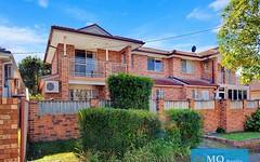 1/87-89 Vaughan St, Lidcombe NSW