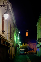Old City Night (NathalieSt) Tags: camargue europe france gard languedocroussillon aiguesmortes city night nikon nikond750 nikonpassion nikonphotography nuit ville languedocroussillonmidipyrén languedocroussillonmidipyrénées fr