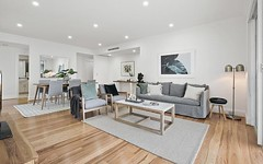 41/5 Woodlands Avenue, Breakfast Point NSW