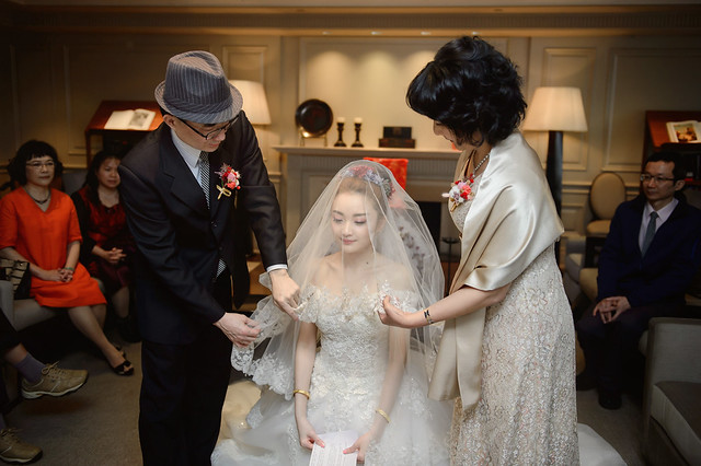 台北婚攝,世貿33,世貿33婚宴,世貿33婚攝,台北婚攝,婚禮記錄,婚禮攝影,婚攝小寶,婚攝推薦,婚攝紅帽子,紅帽子,紅帽子工作室,Redcap-Studio-47