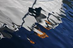 Bølgjer (dese) Tags: komiža vis bølgjer reflections reflection hamn harbour harbor croatia kroatia adriaticsea adriatic sea adriatischesmeer adriatarhavet mareadriatico adriatico jadranskomore coast meradriatique adriatique july272017 july27 2017 2017 july juli summer sommar ferie inexplore explore