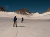 Haut Route-044.jpg (trevorjeromewilson) Tags: alps hauteroute mountaineering switzerland trientplateau vacation valais