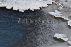 40082406 (wolfgangkaehler) Tags: 2017 europe european iceland icelandic island highlands centraliceland hveravellir hveravellirhotspringsarea volcanic volcanicactivity geothermalarea fumaroles mineraldeposit mineralcrystals mineraldeposits