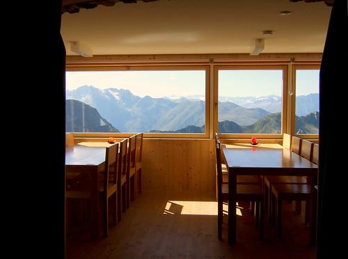 Medelserhütte_11