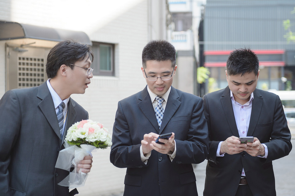 台南婚攝-台南大飯店-017