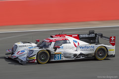 "FIA WEC 6 Hours of Silverstone 2017 • <a style=""font-size:0.8em;"" href=""http://www.flickr.com/photos/139356786@N05/36214969924/"" target=""_blank"">View on Flickr</a>"