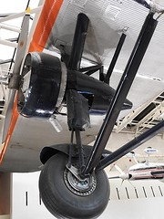 "Ford AT-5 Tri-motor 4 • <a style=""font-size:0.8em;"" href=""http://www.flickr.com/photos/81723459@N04/36225266941/"" target=""_blank"">View on Flickr</a>"