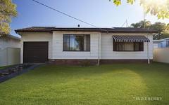 52 Brennon Road, Gorokan NSW