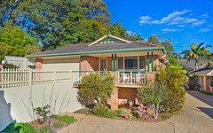 1 Federation Gardens, Port Macquarie NSW