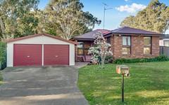 41 Grantham Road, Seven Hills NSW