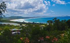 26 Comara Terrace, Crescent Head NSW
