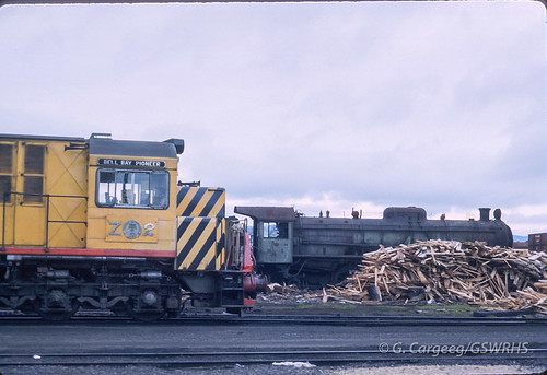 7604CA-06