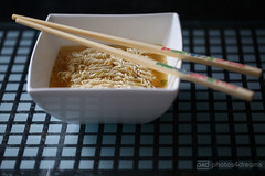 noodles (photos4dreams) Tags: soup noodles asian nudeln suppe nudelsuppe photos4dreams p4d photos4dreamz stäbchen schale chopsticks canoneos5dmark3