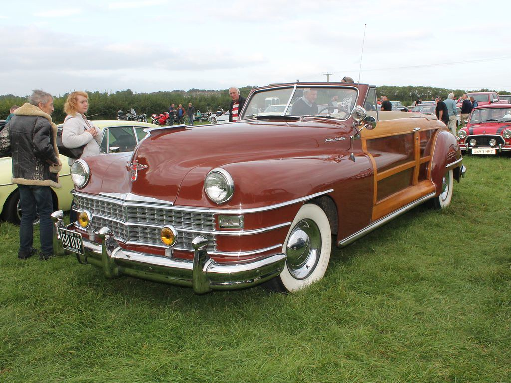 The Worlds Best Photos Of Chrysler And Towncountry Flickr Hive Mind 1949 Town Country Hubcaps Amp Quicksilver Coaches Tags 150uxp Earlsbarton
