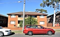 11/7-9 The Crescent, Berala NSW