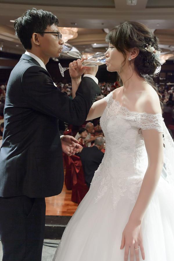 36289236062 bc457a1610 o [高雄婚攝] C&J/國賓大飯店國際廳