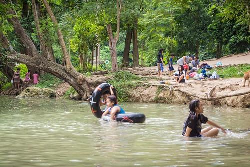 pak chong - thailande 11