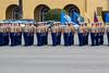 2017 09 08 MCRD Marine Graduation largeprint (68 of 461) (shelli sherwood photography) Tags: 2017 jarodbond mcrd sandiego sept usmc