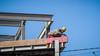 08setembro_-9 (Laércio Souza) Tags: laerciosouza soe trabalho diadotrabalho casasantigas saopauloantiga construcaocivil construcao pedreiro josepedreiro