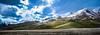 Landscape Near Pak-China Border (Chaudhry Ahmed Hassan) Tags: pakistan d3300 kitlens pakistanbeauty pakistannorthernareas pakchina pakchinaborder khunjrab wow best great verybeautiful beautiful beauty beautifulsky beautifulpunjab beautifulpakistan bestshot mountains mountainsofpakistan mountainous ngc landscape view viewpoint
