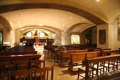 Cattedrale di San Pietro _19