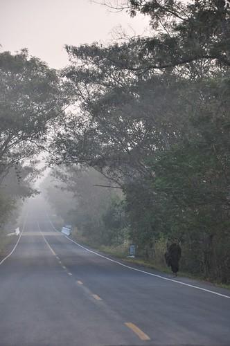 khong chiam - thailande 75