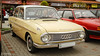 Audi DKW F102 (Dorka Bus) Tags: oldtimer car vehicle classic retro carphoto carphotography horsepower oldtimerpremier otpremier audi dkw f102