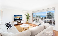 129 Landy Drive, Mount Warrigal NSW