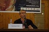 "9 agosto | Conferenza di Dominique Vidal • <a style=""font-size:0.8em;"" href=""http://www.flickr.com/photos/40297531@N04/36363384201/"" target=""_blank"">View on Flickr</a>"