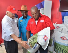 HI-PRO LAUNCHES NEW PRODUCTS TO BOOST AGRICULTURAL SECTOR
