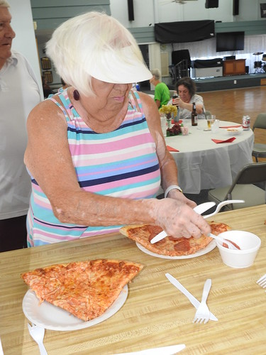 """'17 Pizza Party • <a style=""""font-size:0.8em;"""" href=""""http://www.flickr.com/photos/94426299@N03/36365971976/"""" target=""""_blank"""">View on Flickr</a>"""