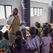 Shiyala School Build 2017-9846