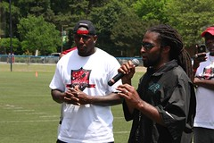 """thomas-davis-defending-dreams-foundation-0307 • <a style=""""font-size:0.8em;"""" href=""""http://www.flickr.com/photos/158886553@N02/36371349153/"""" target=""""_blank"""">View on Flickr</a>"""