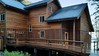 Alaska Salmon Fishing Lodge - Luxury 62