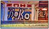 Γκράφιτι σε ρολά καταστημάτων επί της οδού Ανεξαρτησίας (do_kimi) Tags: οδόσανεξαρτησίασ ιωάννινα παλιάαγορά παλιάπόλη γκράφιτι ioannina γούσιασ φώτησγούσιασ gousiasgr gousias epirus