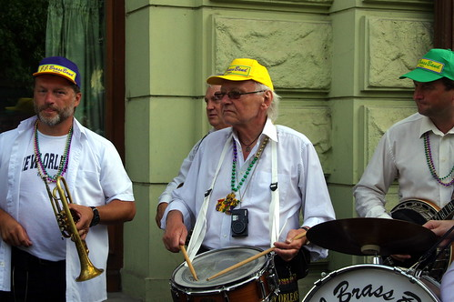 11.8.17 Plzen and Dixieland Festival 018