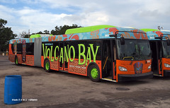 170430_018_Mears3653 (AgentADQ) Tags: mears destination services transportation motor bus society spring 2017 convention 3653 universal studios volcano bay new flyer xd60 artic