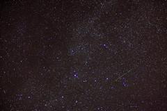 _MG_7493 (Sakuto) Tags: astro sky stars night timelapse astrometrydotnet:id=nova2197831 astrometrydotnet:status=solved