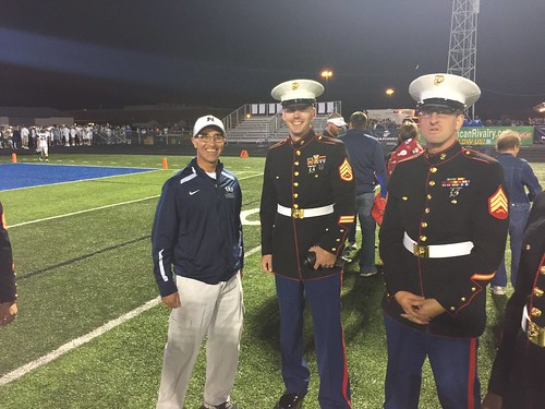 """MVP and Napoleon Champs • <a style=""""font-size:0.8em;"""" href=""""http://www.flickr.com/photos/134567481@N04/36390013860/"""" target=""""_blank"""">View on Flickr</a>"""